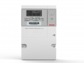 DTZY1710-M triphasé AMI Smart Energy Meter