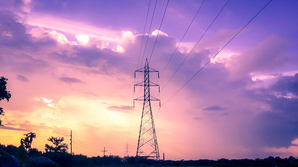 TOPSCOMM: Power Line Carrier Leads the New Trend of Smart Grid Construction